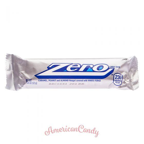 Hershey's Zero