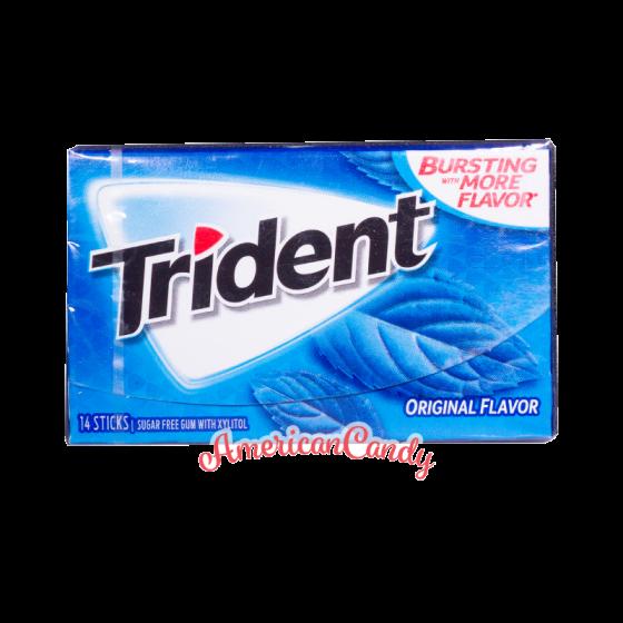 Trident Original 14er