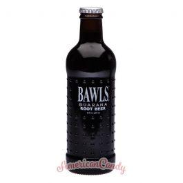 bawls guarana root beer americancandy onlineshop. Black Bedroom Furniture Sets. Home Design Ideas