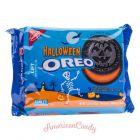 Oreo Halloween Limited Edition 435g