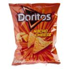Doritos Nacho Cheese 125g