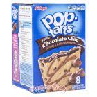 Pop Tarts Chocolate Chip (2 Toast-Taschen)