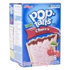 Pop Tarts Frosted Cherry (2 Toast-Taschen)