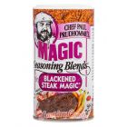 Chef Paul Prudhomme's Magic Seasoning Blackened Steak Magic