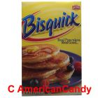 Betty Crocker Bisquick Real Pancakes 567g