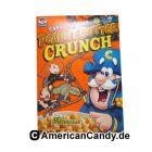 Cap'n Crunch's Peanut Butter Crunch 396g