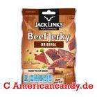 Jack Link's Beef Jerky Original 25g