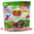 Jelly Belly Beans Sour - 100g