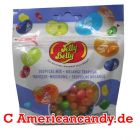 Jelly Belly Beans Tropical Mix - 100g