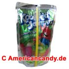 Kool Aid Jammers Strawberry Kiwi