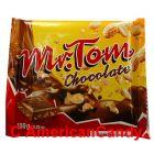 Mr. Tom Chocolate 150g
