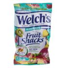 Welch's Fruit Snacks Island Fruits