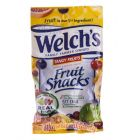 Welch's Fruit Snacks Tangy Fruits