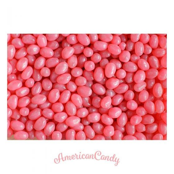 Jelly Belly Beans Himbeere 2000g