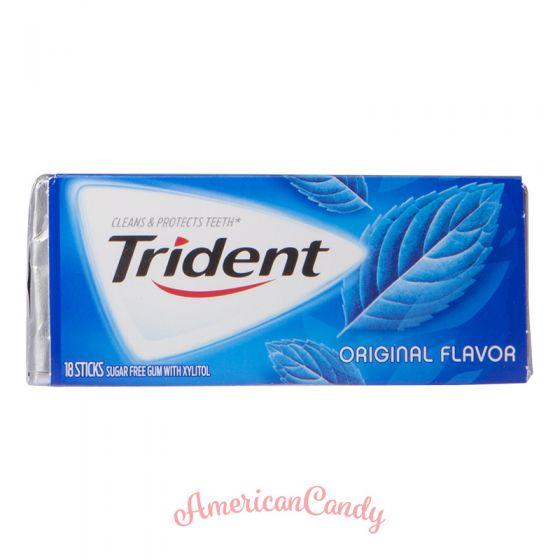 Trident Original 18er