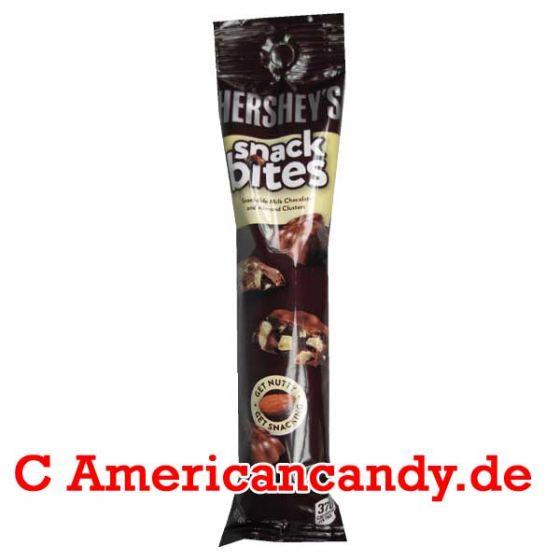 Hershey's Snack Bites 70g