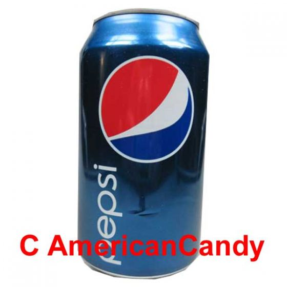 Pepsi Original incl. Pfand