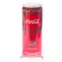 Coca-Cola PLUS COFFEE