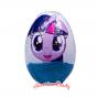 My Little Pony Schoko-Ei