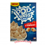 Kellogg's Pop Tarts Cereal Frosted Strawberry 318g