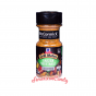 McCormick Grill Mates Garden Vegetable Seasoning