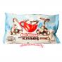 Hershey's Kisses Hot Cocoa BIG PACK 283g
