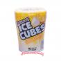 Ice Breakers Ice Cubes Cool Lemon MEGA PACK