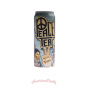 Peace Tea Sno-Berry Tea