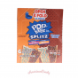 Kellogg's Pop Tarts Splitz Sugar Cookie & Frosted Brownie Batter