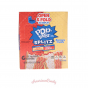Kellogg's Pop Tarts Splitz Frosted Strawberry & Cheesecake