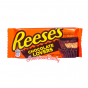 Reese's Peanut Butter Cups Chocolate Lovers
