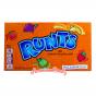 Wonka Runts Candy