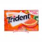 Trident Tropical Twist 14er
