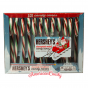 Hershey's Chocolate Mint Candy Canes