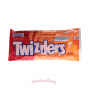 Twizzlers Orange Creme Pop Filled Twists 311g