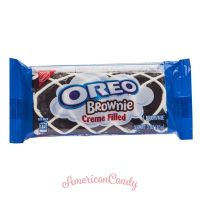 Oreo Brownie 85g