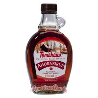 Tomahawk Ahornsirup Medium 250ml