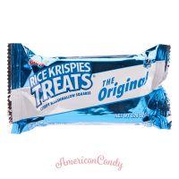 Kellogg's Rice Krispies Treats Marshmallow