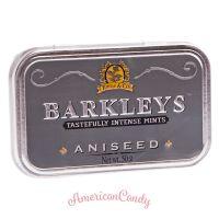 Barkleys Aniseed Mints