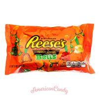 Reese's Peanut Butter X-MAS BELLS 226g