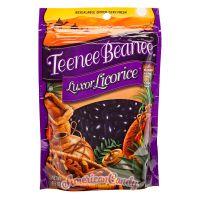 Teenee Beanee Luxor Licorice Big Pack 241g