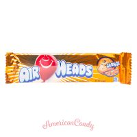Air Heads Out Of Control Orange