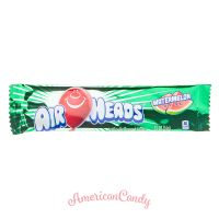 Air Heads Out Of Control Watermelon