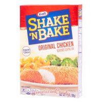 Kraft Shake'n Bake Original Chicken