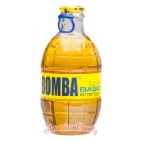 Bomba Classic Energy
