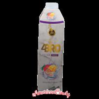 4Bro Ice Tea Mango Maracuja