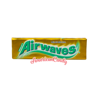 Wrigley's Airwaves Melon Menthol