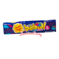 Chupa Chups Babol Tongue Painter