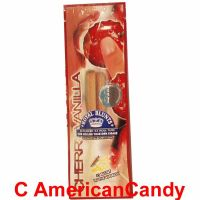 Royal Blunts Cherry Vanilla
