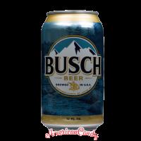 Anheuser Busch Beer